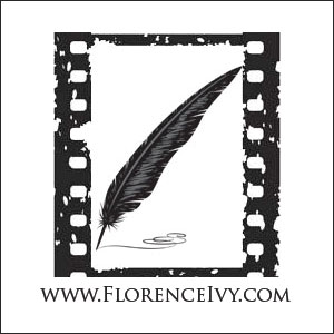 Florence Ivy Creative & Commercial Writing & Photography